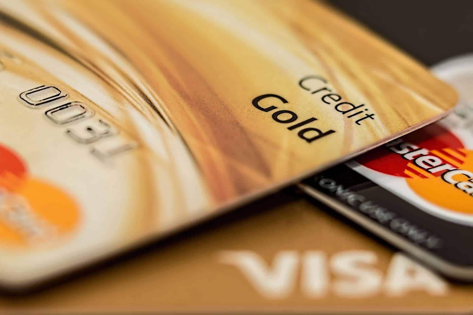 kreditkarten in der schweiz