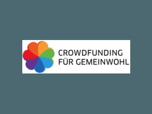 gemeinwohl-crowdfunding