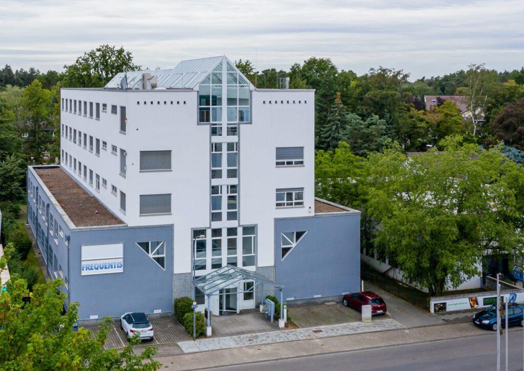 Main-Office-Center | FFM