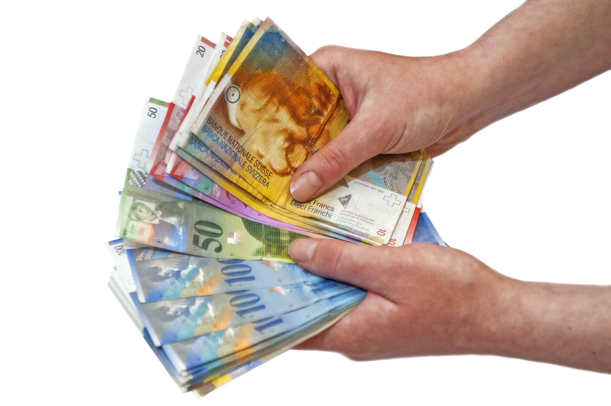 Geld kann dringend helfen wer brauche ✅ Brauche